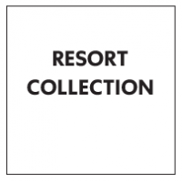 RESORT COLLECTION-22
