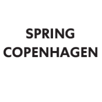 SPRING COPNHAGEN-27