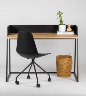 שולחן עבודה FJORD